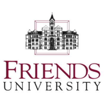 online masters programs, management information systems degrees online, friends university