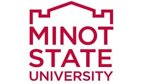 masters degree online, minot state university