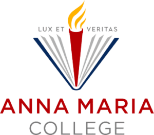 anna maria college, online masters degree programs homeland security