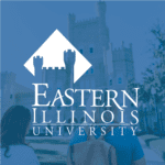 eastern illinois university, online masters in business administration programs