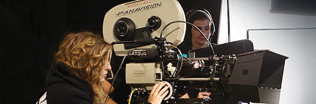 online masters degree, online masters programs, online film degree, online masters in film