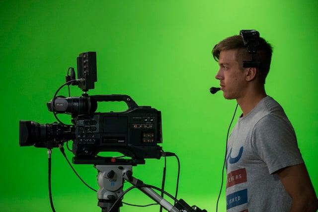 online master's degree, online masters programs, online masters in film, online film degree