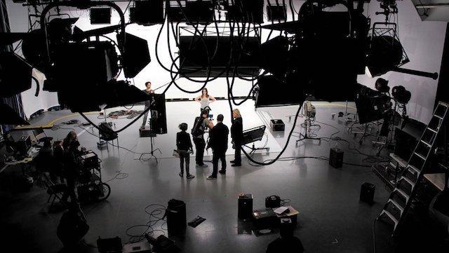online film degrees, online masters programs in film, online masters degree, online degrees in film