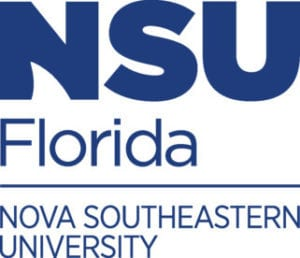 Nova Southeastern University, online mba, online masters degree, online masters program, online learning
