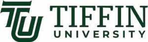 online mba in sports management, tiffin university