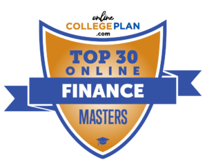 online masters degree, online masters in finance, online masters programs, online degree, online college, online courses, online finance masters, finance degree online, masters online