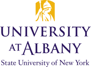 University at Albany, online masters programs, online educational leadership programs, educational leadership, online degrees, online college
