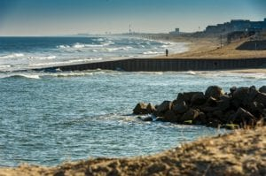 virginia beach, online masters degrees, campus locations, online courses