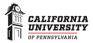 California University of Pennsylvania, online masters degree in sports management
