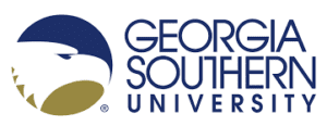 Georgia southern university, Online Master of Science Sports Management