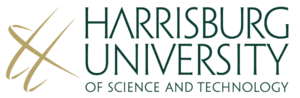 online master of science in project management, harrisburg university