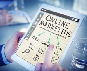 online mba in marketing, online masters degree programs