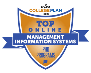 best online phd programs, best online doctoral programs, online college, online degrees, online doctoral programs, management information systems, online degree in management information systems