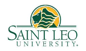 online mba in sports business, saint leo university