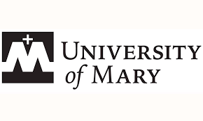 online master of project management, university of mary