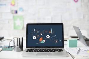 online master's programs, STEM degrees