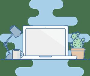 laptop for seniors