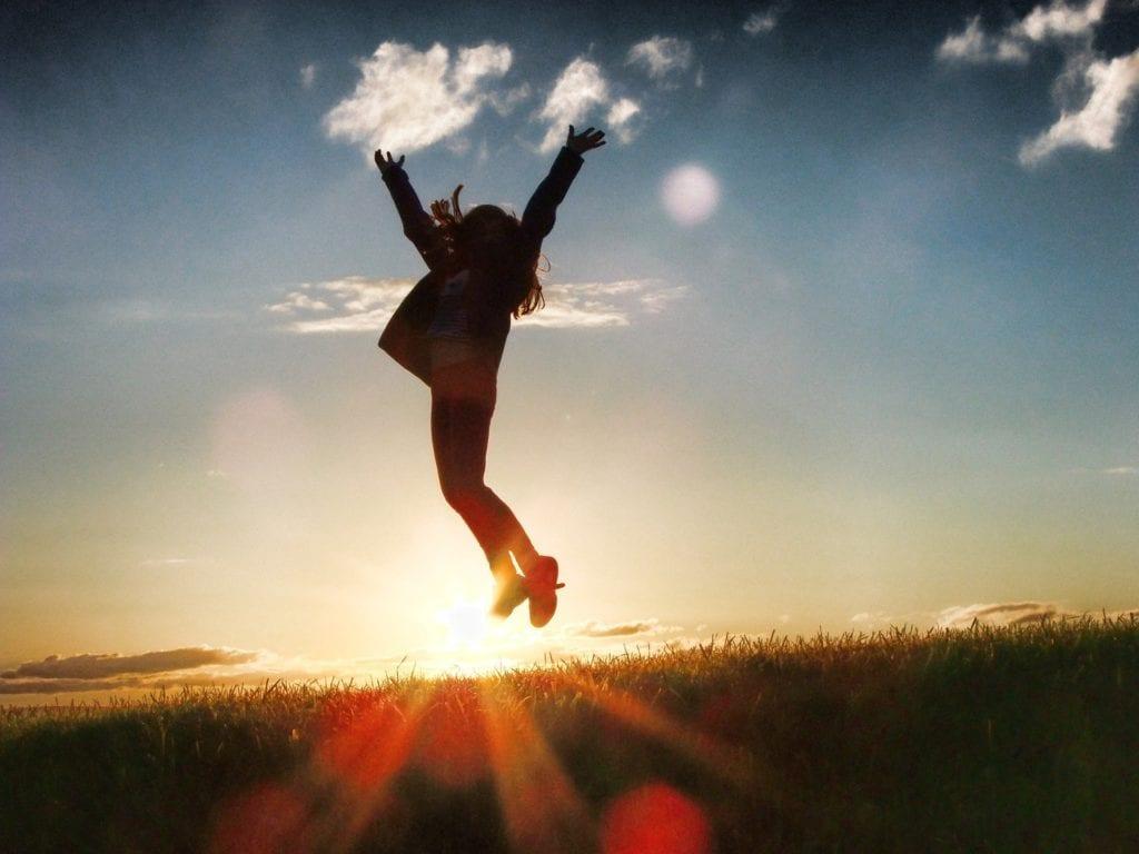 Inspiration, Motivation, Life, Inspirational, Outdoors