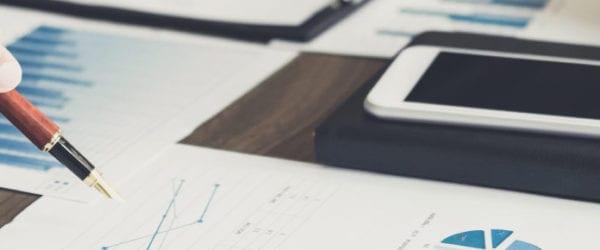 30 Online Master's In Finance