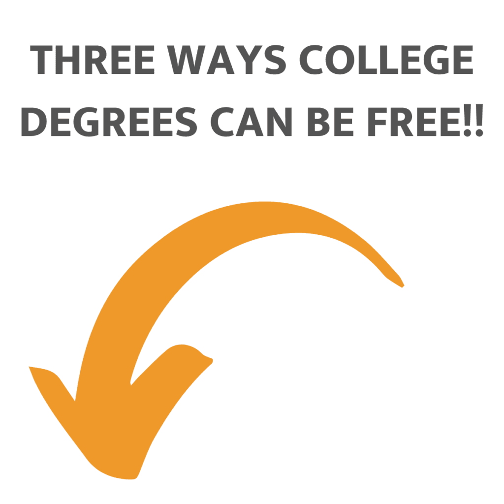 online accredited colleges online college degrees