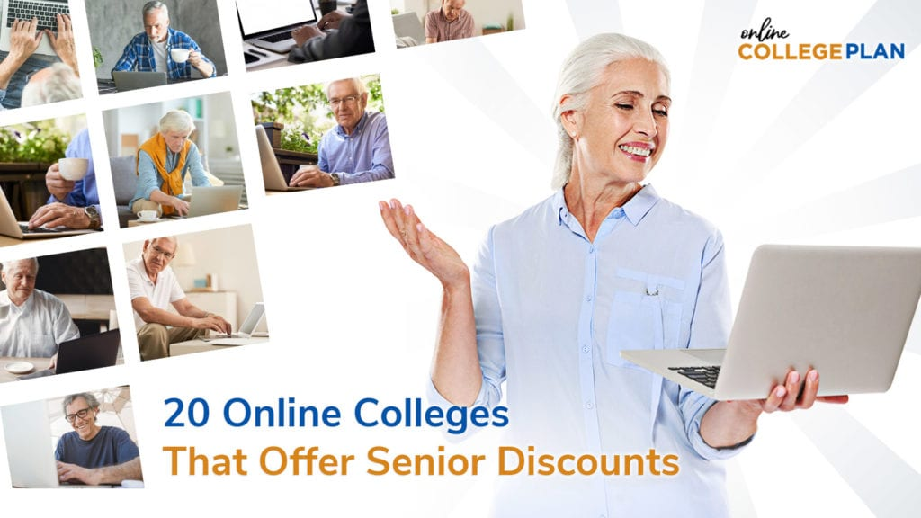 This image has an empty alt attribute; its file name is 20-Online-Colleges-that-offer-Senior-Discounts-1024x576.jpg
