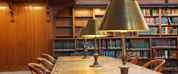 Best majors for students in law school 1