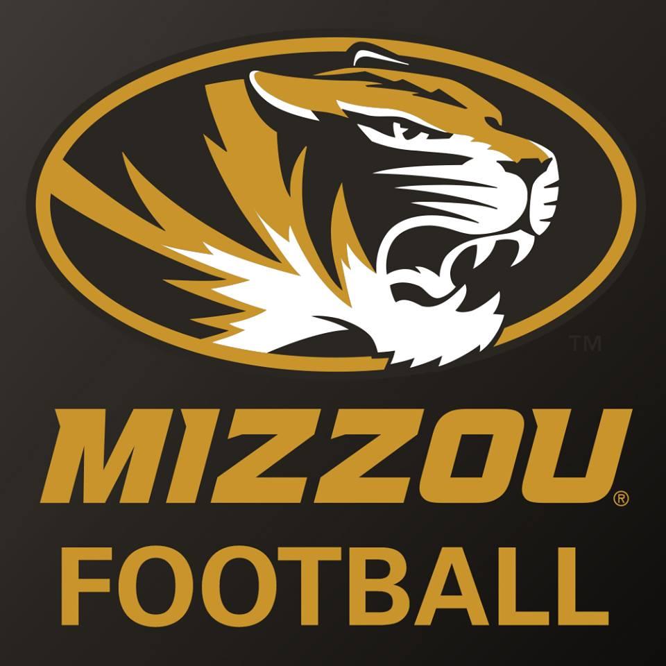 University of Missouri football