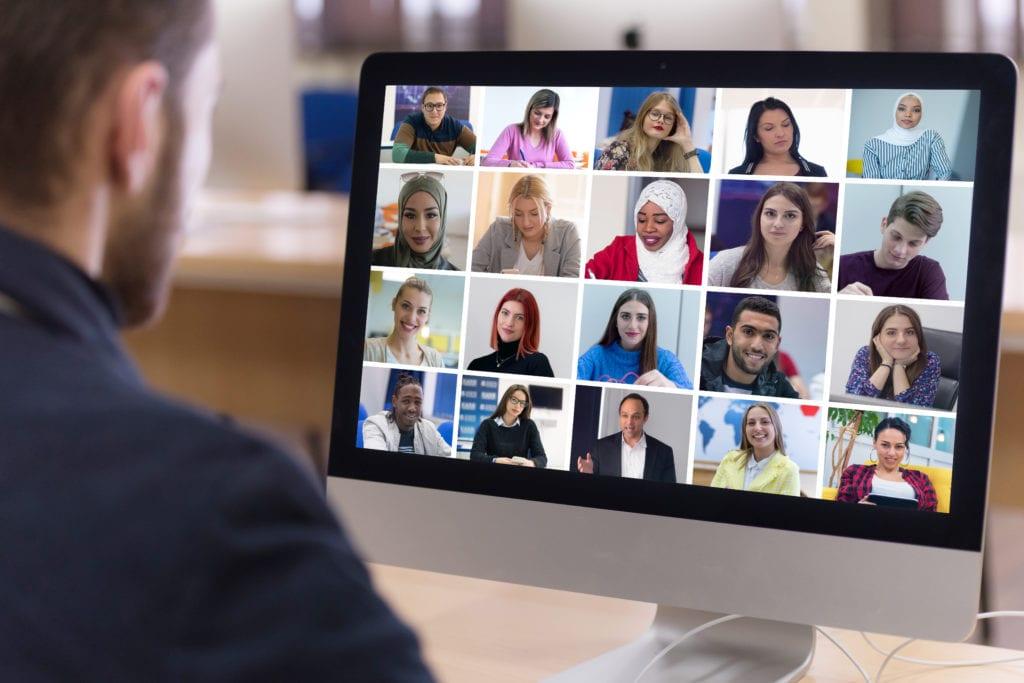 Online bachelor's degrees at University of Missouri