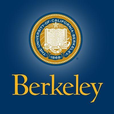University of California, Berkeley credits to graduate
