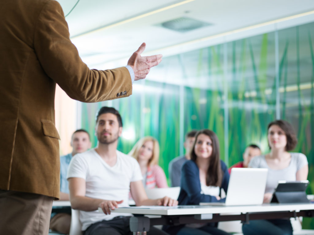 supplementing income in graduate school