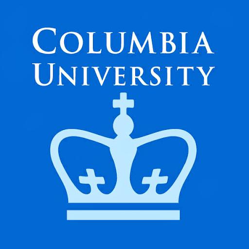 Columbia University credits to graduate
