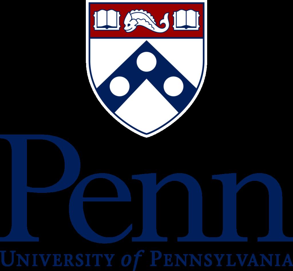University of Pennsylvania credits to graduate