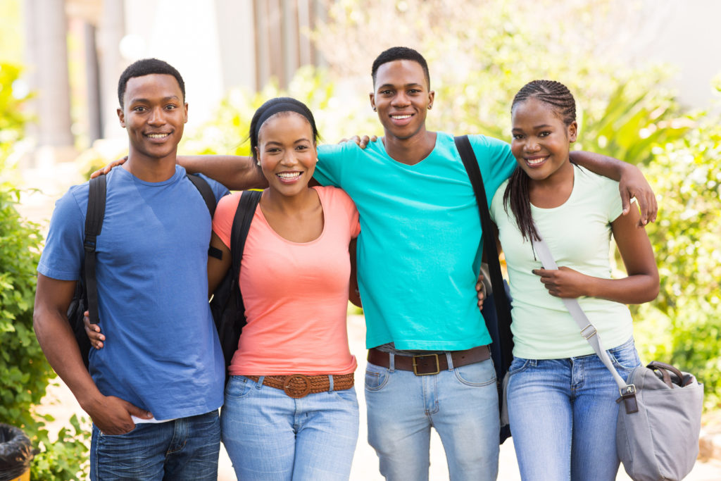 Are There Any HBCUs In Texas?