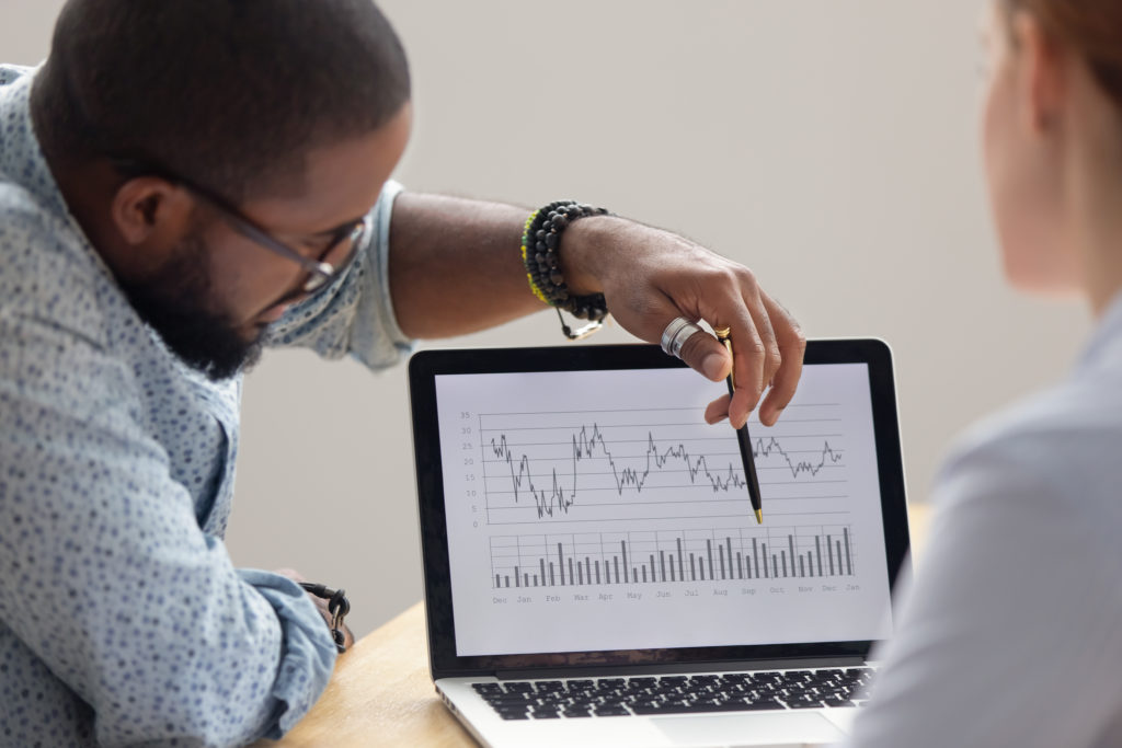 Top 20 Best Online Colleges for a Bachelor's Degree in Economics