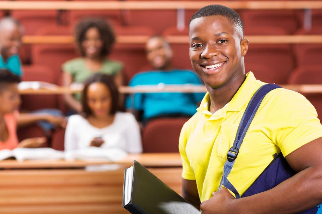 Georgia HBCU colleges and universities