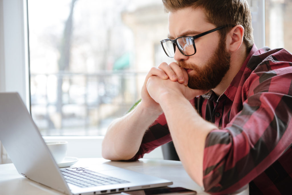online courses for pre-med students